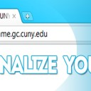 How To Use Your Own Domain Name